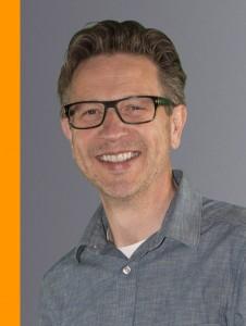 André Scheffer